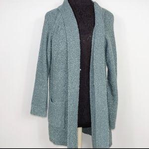 Simply Noelle Cardigan Sweater